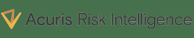 Acuris Risk Intelligence