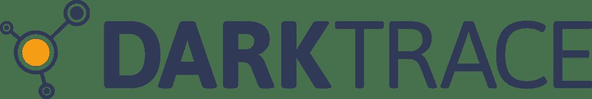 DarkTrace plc